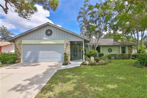 Photo of 205 73RD STREET NW, BRADENTON, FL 34209 (MLS # A4477858)
