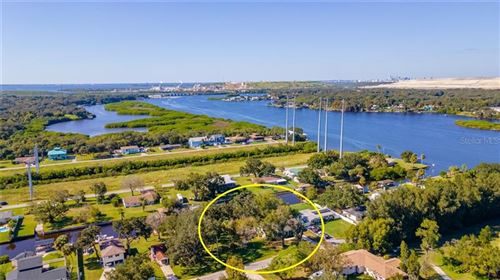 Photo of 9913 RIVER DRIVE, GIBSONTON, FL 33534 (MLS # A4484858)
