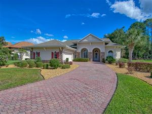 Main image for 38610 LAKEVIEW WALK, LADY LAKE, FL  32159. Photo 1 of 50