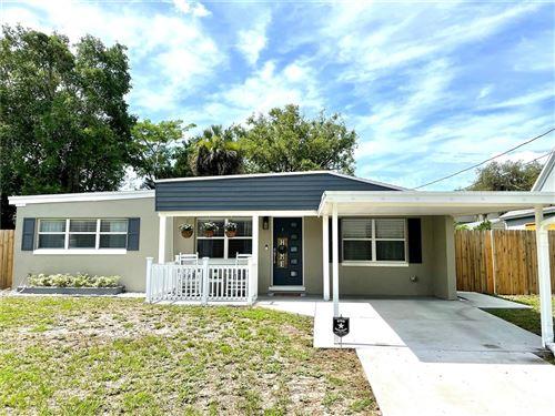 Photo of 1414 BESSMOR ROAD, WINTER PARK, FL 32789 (MLS # O5953858)