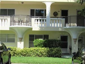Main image for 2298 NETHERLANDS DRIVE #4, CLEARWATER,FL33763. Photo 1 of 20
