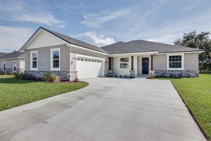 1439 MAGNOLIA LANE, Auburndale, FL 33823 - #: L4915858