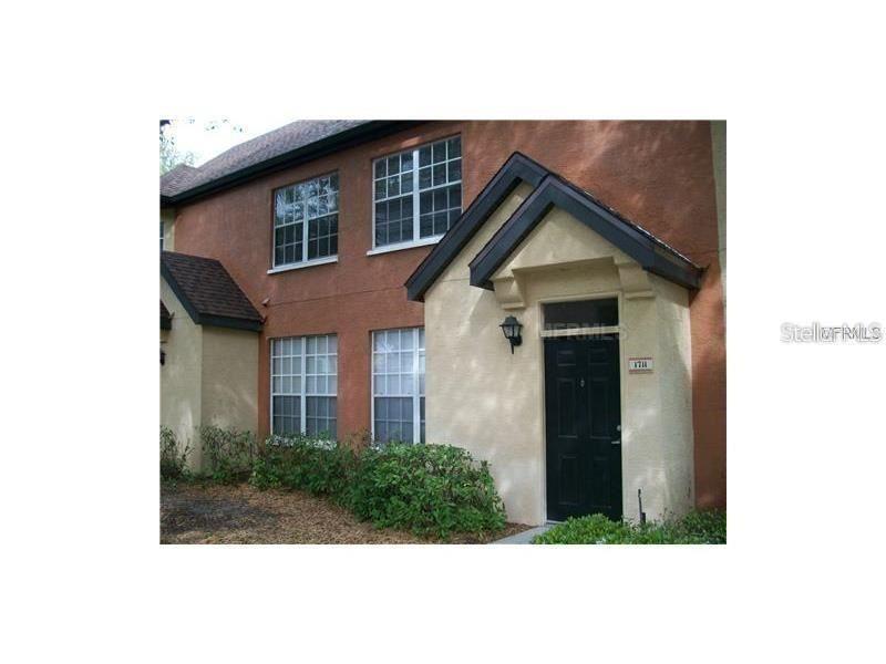 6360 RALEIGH STREET #1711, Orlando, FL 32835 - MLS#: O5873858