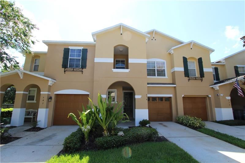 538 PENNY ROYAL PLACE, Oviedo, FL 32765 - #: O5882858