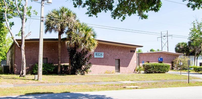 973 SUNSHINE LANE, Altamonte Springs, FL 32714 - #: O5937858