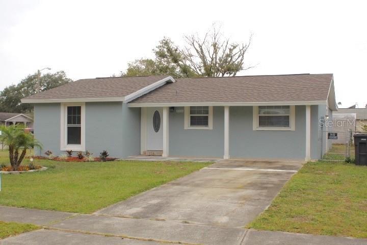 8302 GALEWOOD CIRCLE, Tampa, FL 33615 - MLS#: T3220858