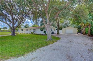 Photo of 126 1ST STREET E, NOKOMIS, FL 34275 (MLS # A4448859)