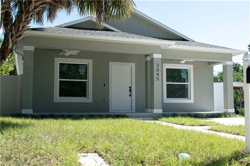 Main image for 3045 UNION STREET N, ST PETERSBURG,FL33713. Photo 1 of 2