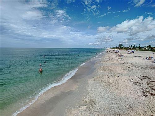 Tiny photo for 4866 SABAL LAKE CIRCLE, SARASOTA, FL 34238 (MLS # A4500859)