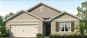 Main image for 221 MEGHAN CIRCLE, DELAND, FL  32724. Photo 1 of 10