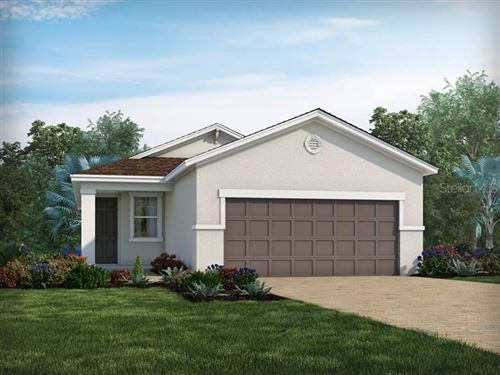 Main image for 7651 ASHCROFT DRIVE, WESLEY CHAPEL,FL33545. Photo 1 of 1