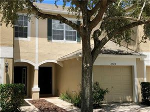 Main image for 2728 CONCH HOLLOW DRIVE, BRANDON, FL  33511. Photo 1 of 12