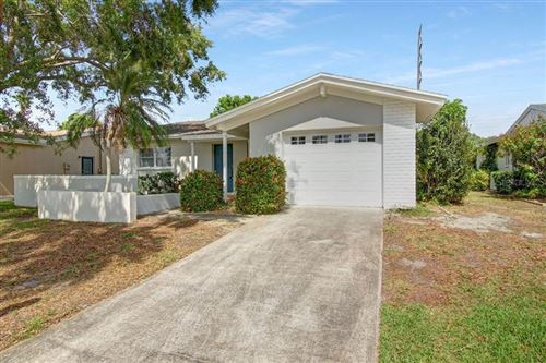 Main image for 4456 GREAT LAKES DRIVE N, CLEARWATER, FL  33762. Photo 1 of 20
