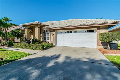 Photo of 3311 HEARTHSTONE COURT, HOLIDAY, FL 34691 (MLS # T3276859)