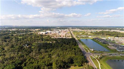 Photo of 0 FERN HILL, RIVERVIEW, FL 33578 (MLS # T3322859)