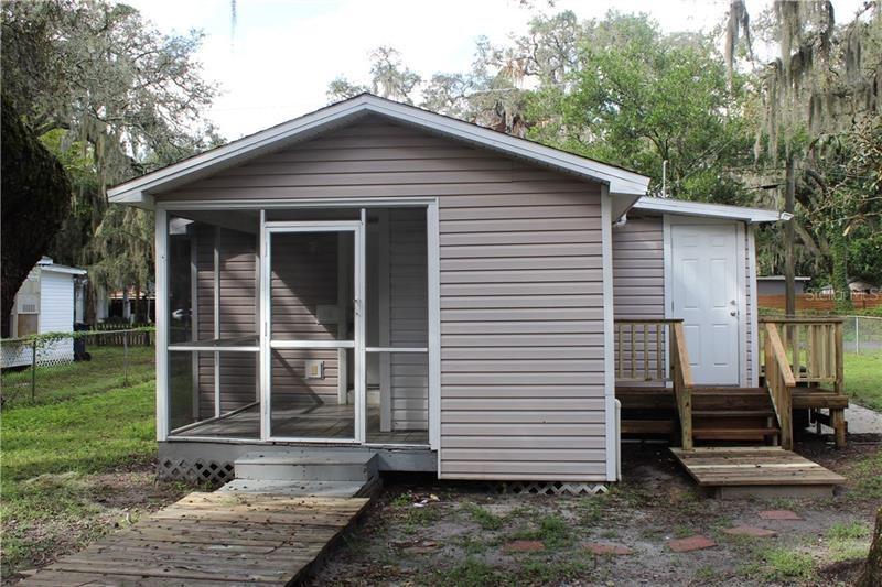 4407 N 17TH STREET, Tampa, FL 33610 - MLS#: O5852859