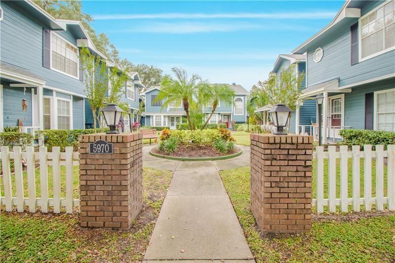 Photo of 5970 SCOTCHWOOD GLEN #101, ORLANDO, FL 32822 (MLS # O5900859)