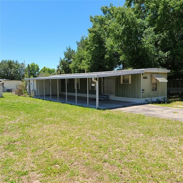 9580 SE 160TH PLACE, Summerfield, FL 34491 - MLS#: OM619859