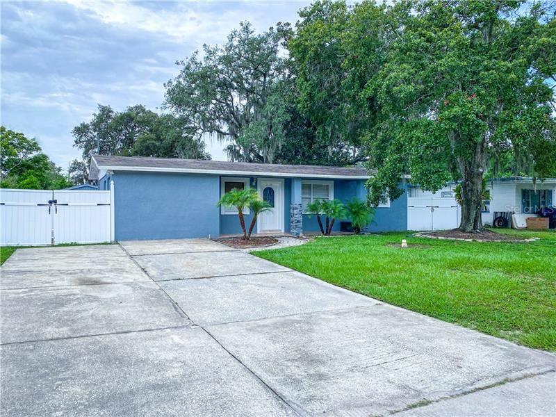 2110 W SEWAHA STREET, Tampa, FL 33612 - #: T3256859