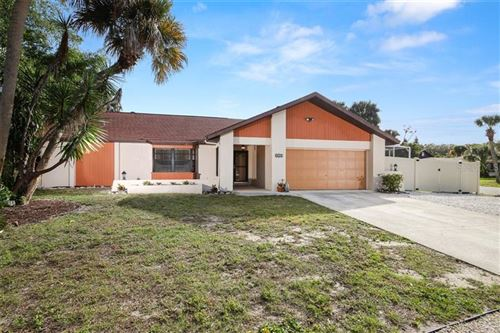 Photo of 516 CASAS BONITAS WAY, NOKOMIS, FL 34275 (MLS # N6108860)