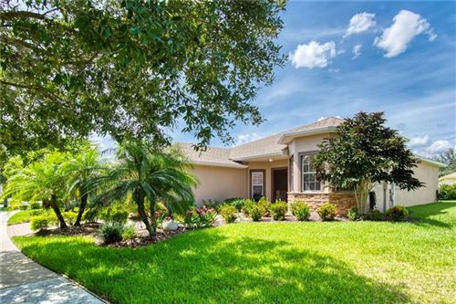 Photo of 193 SAND PIPER DR, POINCIANA, FL 34759 (MLS # S5037860)