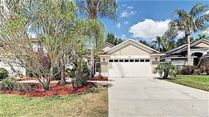 Photo of 10805 RUSHWOOD WAY, CLERMONT, FL 34714 (MLS # T3176860)
