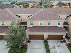 Main image for 8613 ANDALUCIA FIELD DRIVE, TEMPLE TERRACE,FL33637. Photo 1 of 42