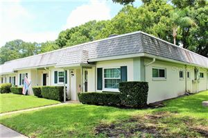 Main image for 1406 NORMANDY PARK DRIVE #1, CLEARWATER, FL  33756. Photo 1 of 19