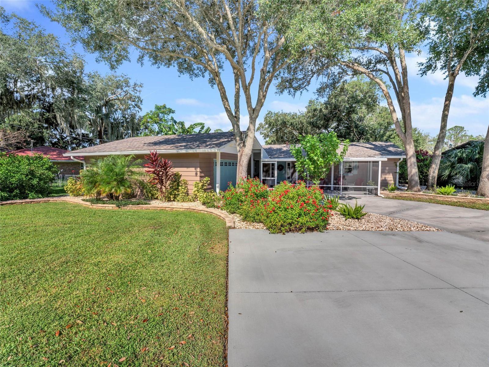 1401 BEVERLY POINT ROAD, Leesburg, FL 34748 - #: G5047860