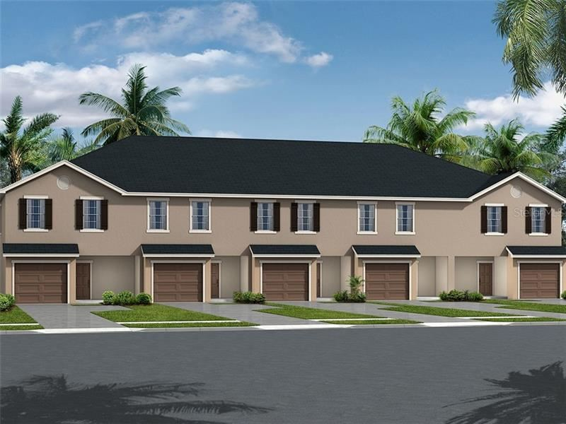 1034 GRANTHAM DRIVE, Sarasota, FL 34234 - #: L4913860