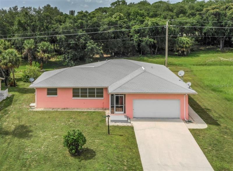 Photo of 175 ANNAPOLIS LANE, ROTONDA WEST, FL 33947 (MLS # N6110860)