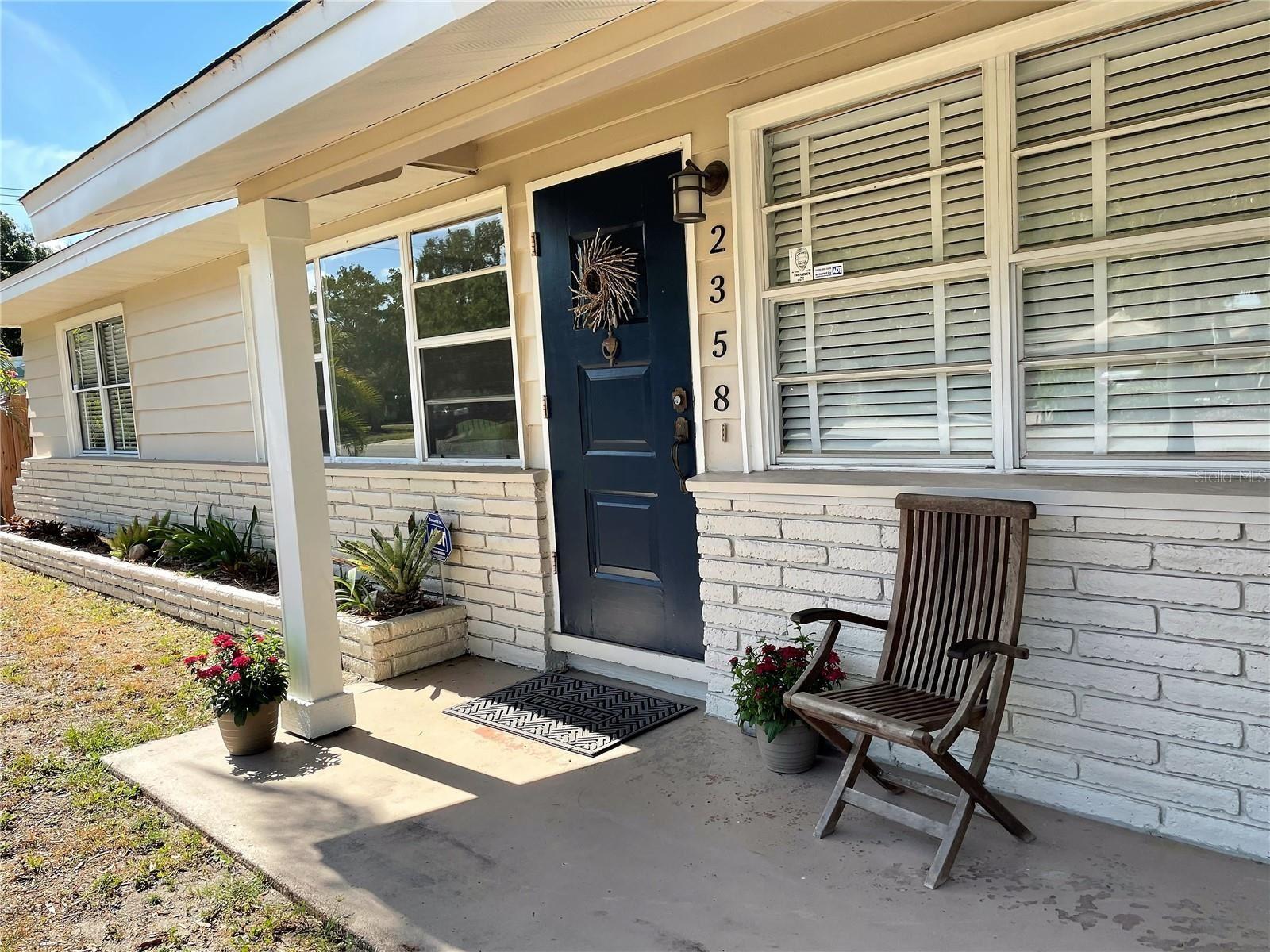 2358 MILFORD CIRCLE, Sarasota, FL 34239 - #: N6115860