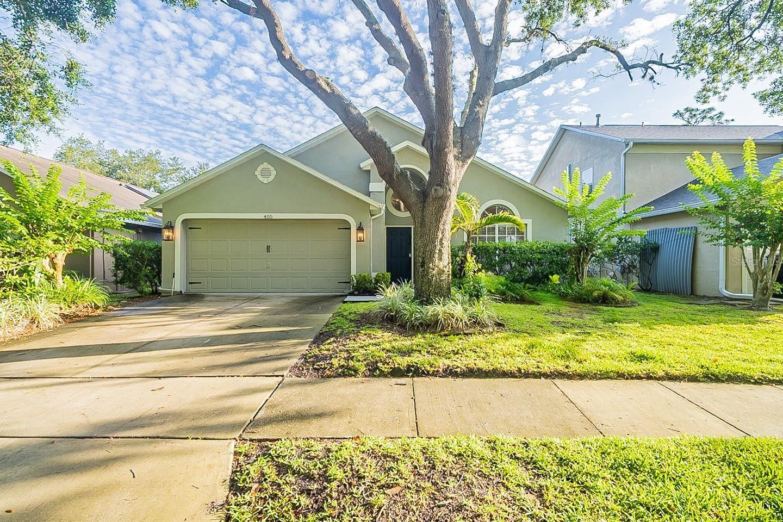 405 BLUEJAY WAY, Orlando, FL 32828 - #: O5949860