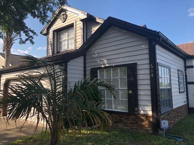 614 GOSHEN COURT, Orlando, FL 32828 - #: S5032860