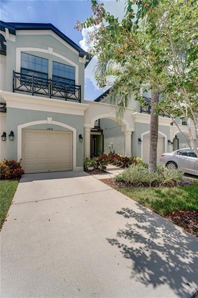 11632 CROWNED SPARROW LANE, Tampa, FL 33626 - #: T3253860