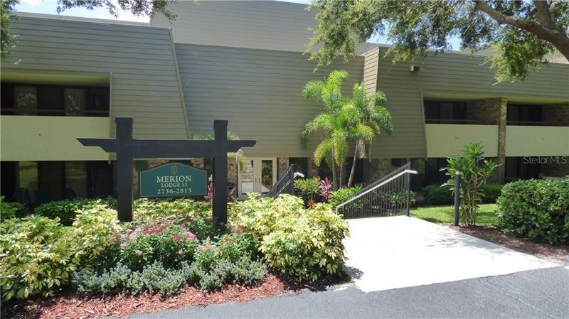 36750 US HIGHWAY 19 N #13213, Palm Harbor, FL 34684 - #: U8065860