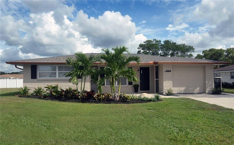 10504 DIANTHUS LANE, Port Richey, FL 34668 - #: U8099860
