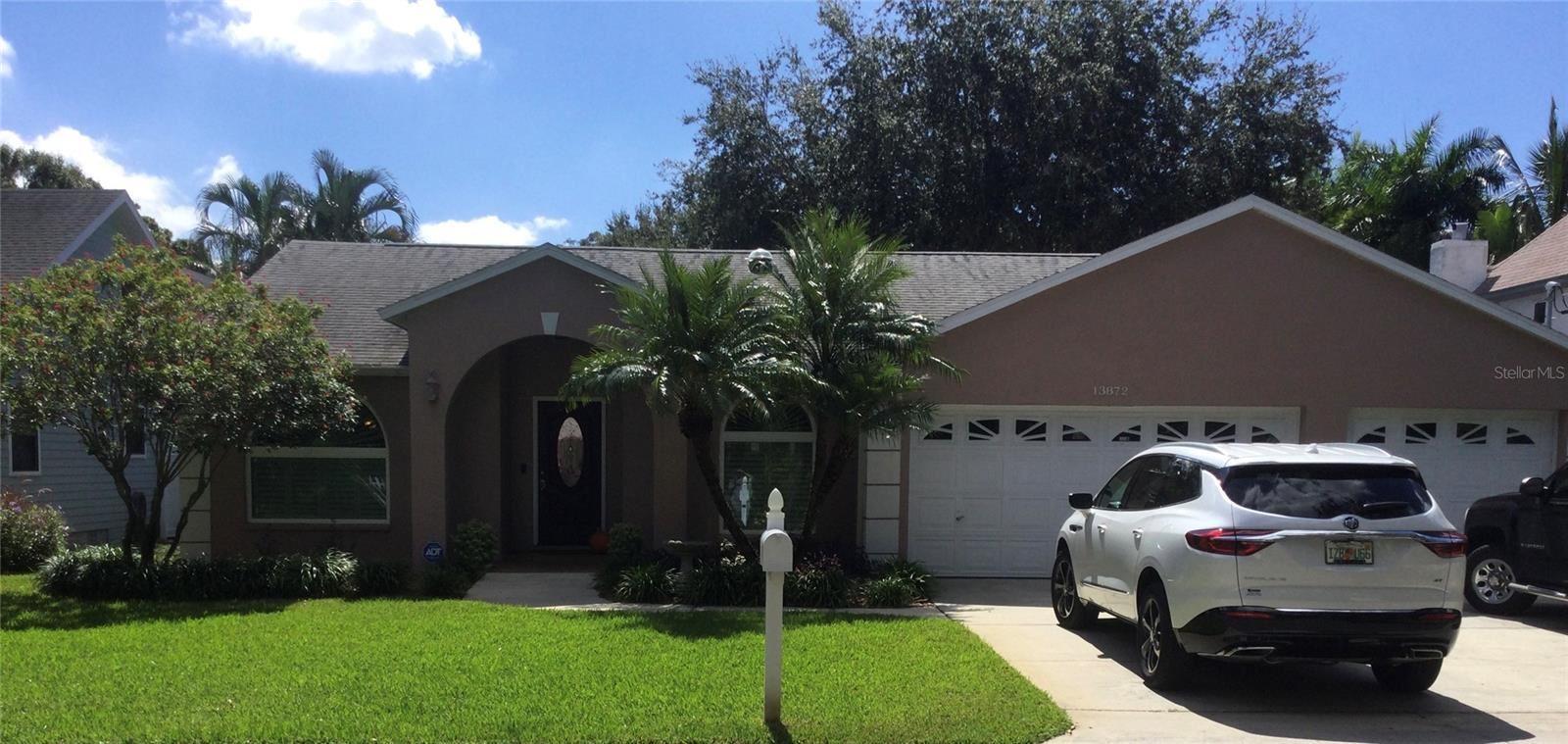 13872 75TH AVENUE, Seminole, FL 33776 - #: U8139860