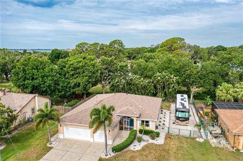 Photo of 807 IXORA AVENUE, ELLENTON, FL 34222 (MLS # A4500861)