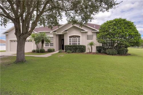 Main image for 7202 BAILEIGH RESERVE COURT, PLANT CITY,FL33565. Photo 1 of 85