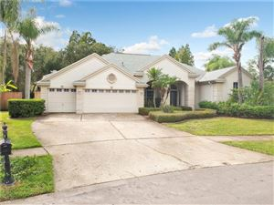 Photo of 12003 WANDSWORTH DRIVE, TAMPA, FL 33626 (MLS # U8061861)