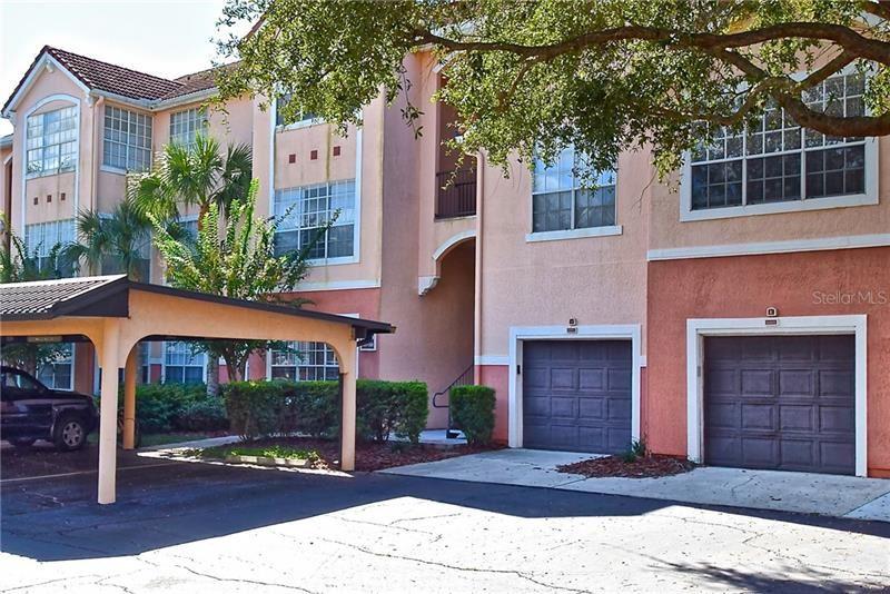 4138 CENTRAL SARASOTA PARKWAY #1515, Sarasota, FL 34238 - #: A4449861