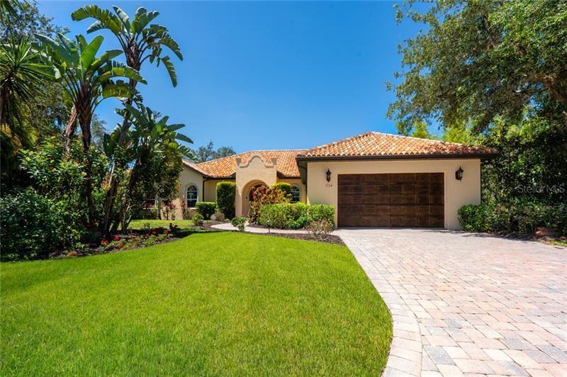 1704 KEELY LANE, Sarasota, FL 34232 - #: A4467861