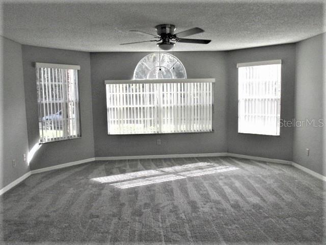 Photo of 2727 N POINCIANA BOULEVARD #131, KISSIMMEE, FL 34746 (MLS # S5041861)