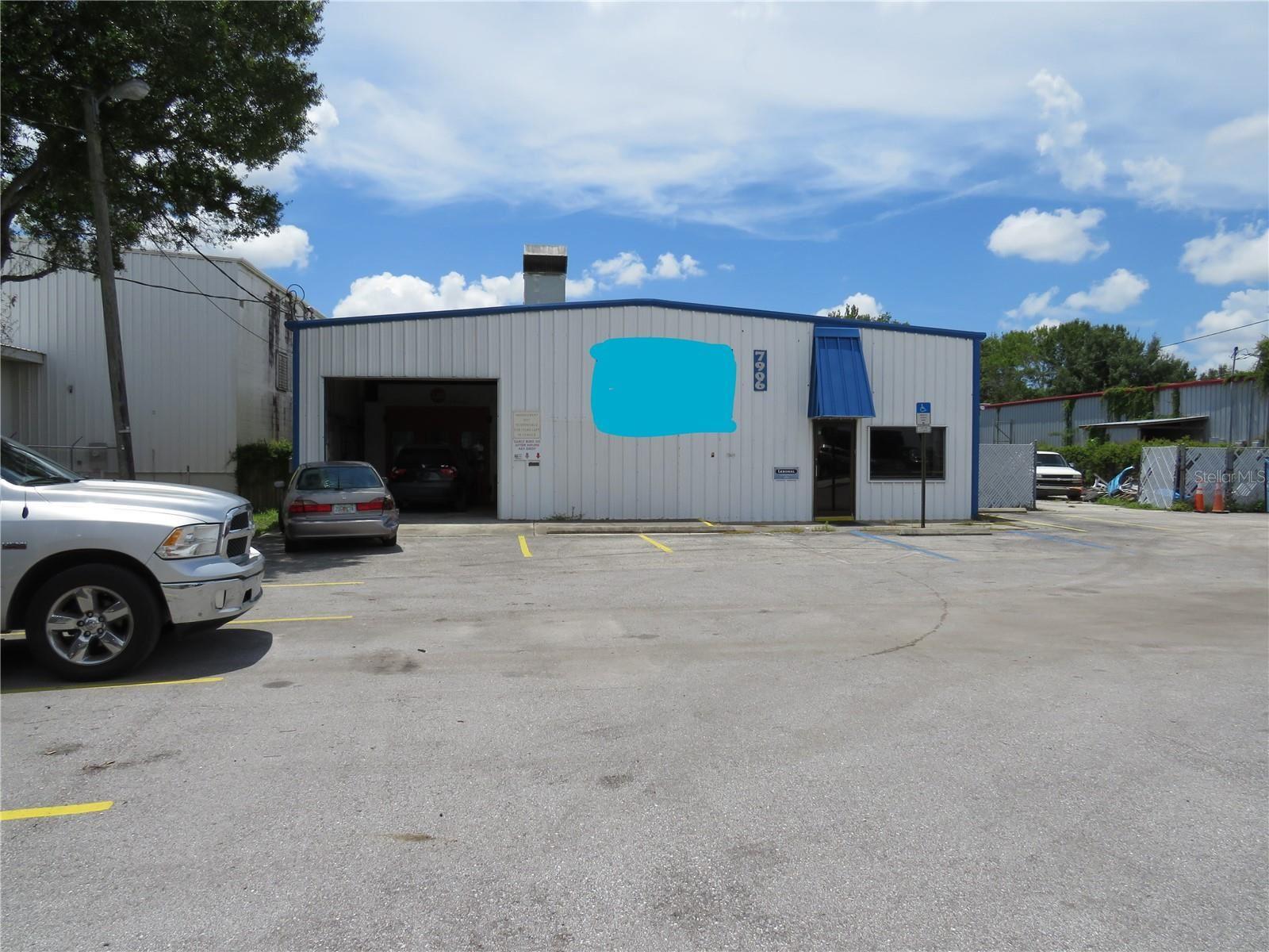 7906 ANDERSON ROAD, Tampa, FL 33634 - #: T3319861
