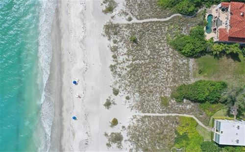 Photo of 5861 GULF OF MEXICO DRIVE, LONGBOAT KEY, FL 34228 (MLS # A4471862)