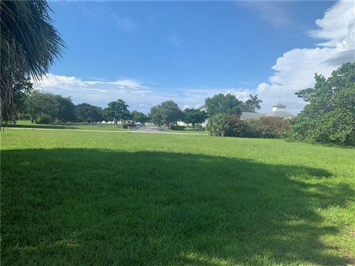 Photo of 1517 MCGREGOR STREET, PUNTA GORDA, FL 33950 (MLS # C7446862)