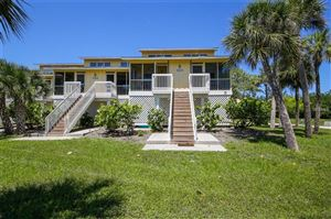 Photo of 9400 LITTLE GASPARILLA ISLAND #D2, PLACIDA, FL 33946 (MLS # D6100862)