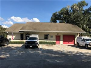 Main image for 2001 SOUTH STREET, LEESBURG, FL  34748. Photo 1 of 13