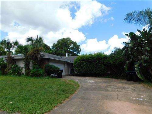 Photo of 2767 BOWER ROAD, WINTER PARK, FL 32792 (MLS # O5884862)